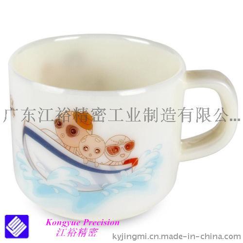 密胺(美耐皿)仿瓷日用品