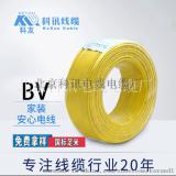 BV产品主图
