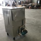 8268蒸汽发生器