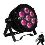 LED室内帕灯