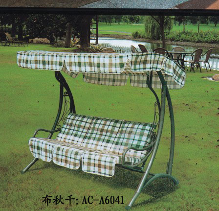 户外休闲家具