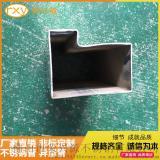 不锈钢门扇管门框管
