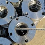 聚氯乙烯管用法兰盘