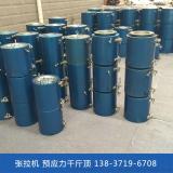 聊城潛江供應張拉機油泵張垃機配件廠家直銷