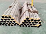 石棉夹布橡胶管水冷电缆外套橡胶管