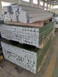 胶木柱中频电炉胶木立柱绝缘方棒