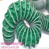 绿色三防布