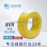 BVR产品主图