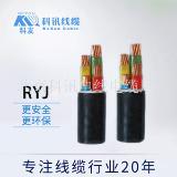 RYJ产品主图