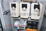 岳阳临汾钢筋笼缠绕机的优点是什么