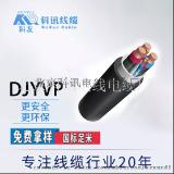 DJYVP产品主图