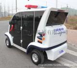 电动巡逻车--SCHB-4201