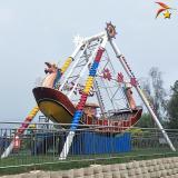h海盗船800