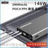PD6003