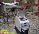 芜湖红河数控张拉设备批量供应