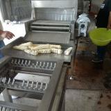 玉米清洗机