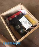 黑龙江大兴安岭预应力钢绞线穿线机生产