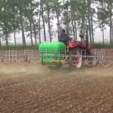 悬挂式喷雾器