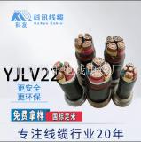 YJLV22