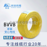 BVVB产品主图