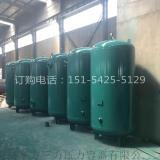 碳钢储气罐