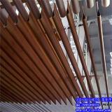 铝挂片-铝板垂片