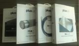 PVC彩盒-手机原图