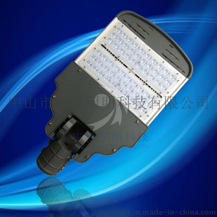 LED可调节路灯批发