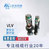 VLV产品主图