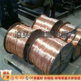 铜包钢圆钢