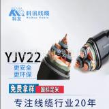 YJV22产品图
