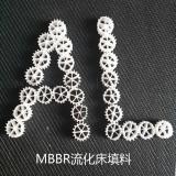 MBBR流化床