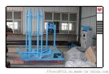 榆林太原哪里有卖钢筋笼缠绕机