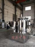 高速混合湿法制粒机