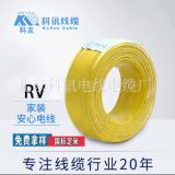 RV产品主图