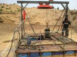 新电动排沙泵