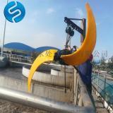 潜水推流器1