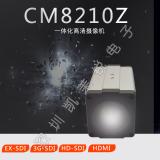 CM8210Z
