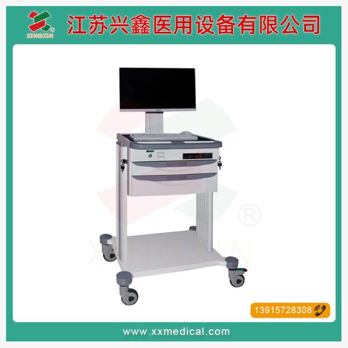 E-NT-52062S5.jpg