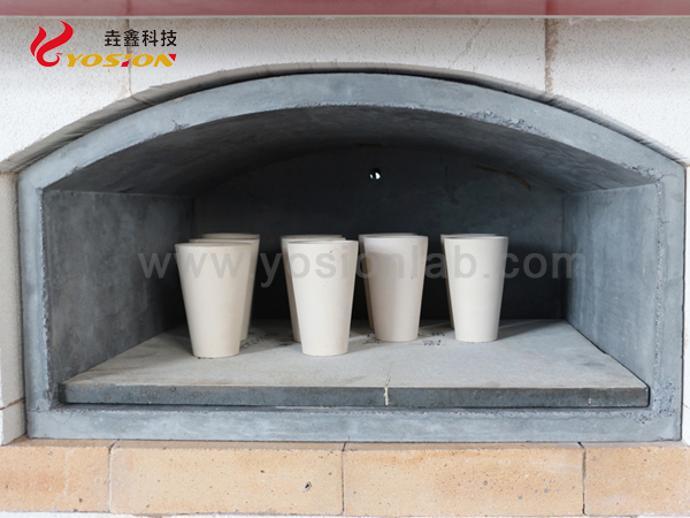 垚鑫科技 火试金熔样炉959773825