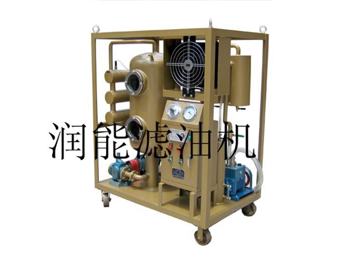液压油滤油机(TYA-20)640885