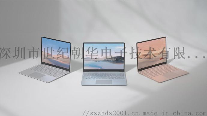 微软平板不能开机里面的    ,深圳微软维修点156309565