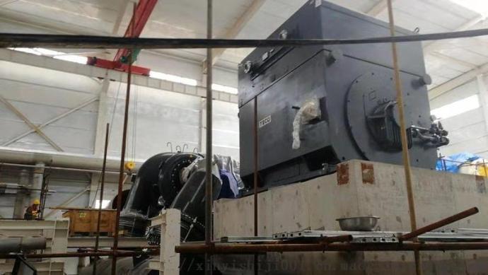 大型设备安装固定灌浆料厂家95579452