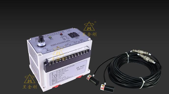 易开盖有无拉环检测控制器(HJG. SP-LH)93303925