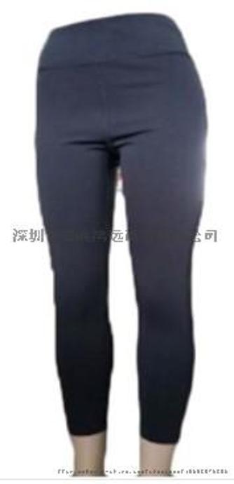 女士瑜伽裤954846055