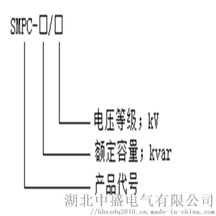 1604387154(1).png