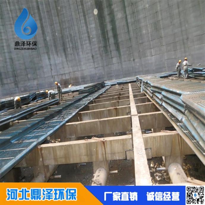 双曲线冷却塔收水器.jpg