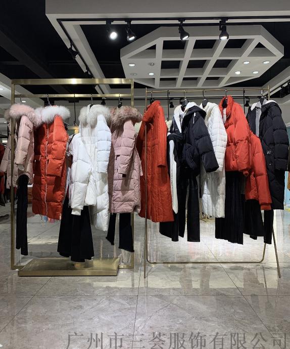 欧丝蒂雅文品牌折扣女装需要在哪里进货877264825