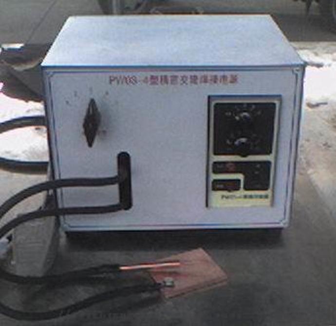 镇江模具修补焊接电源PW03-4型832556842