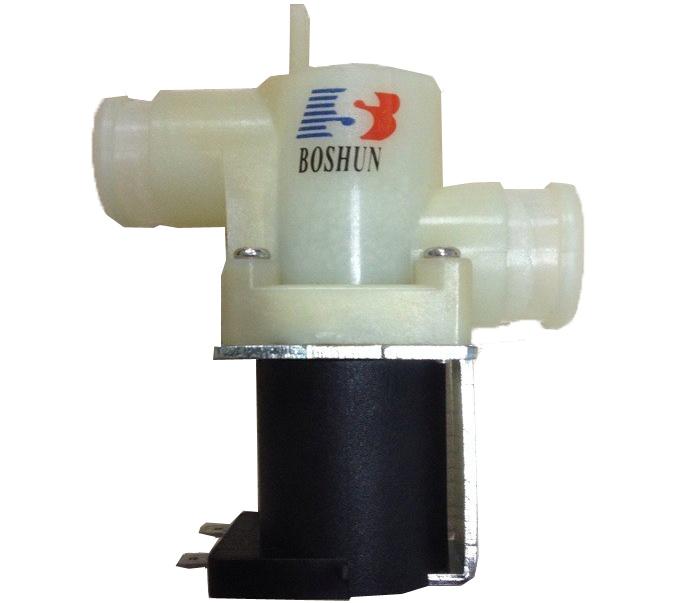 博顺BS-1135V饮水机电磁阀、咖啡机电磁阀665377025